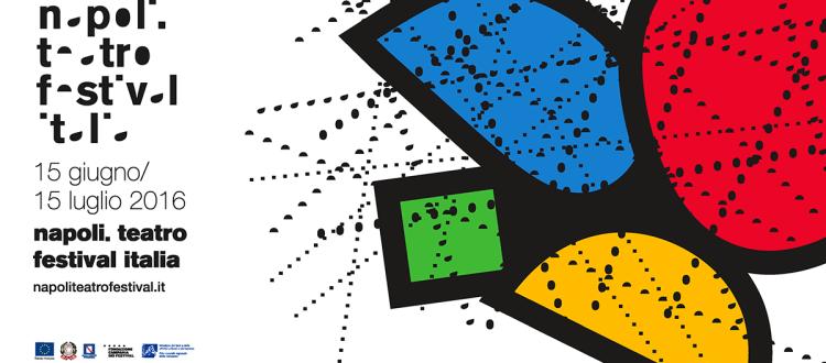 NTFI2016_orizzontale-condivisione-FACEBOOK