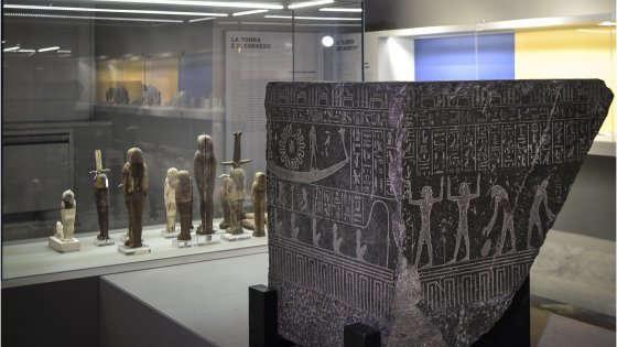 sezione-egizia